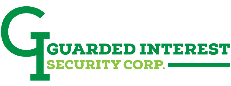 Guarded-Interest-Security-Corp---logo--FF