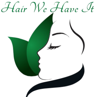 Hair We Have It