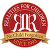 https://www.realitiesforchildren.com/