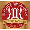 https://www.realitiesforchildren.com/