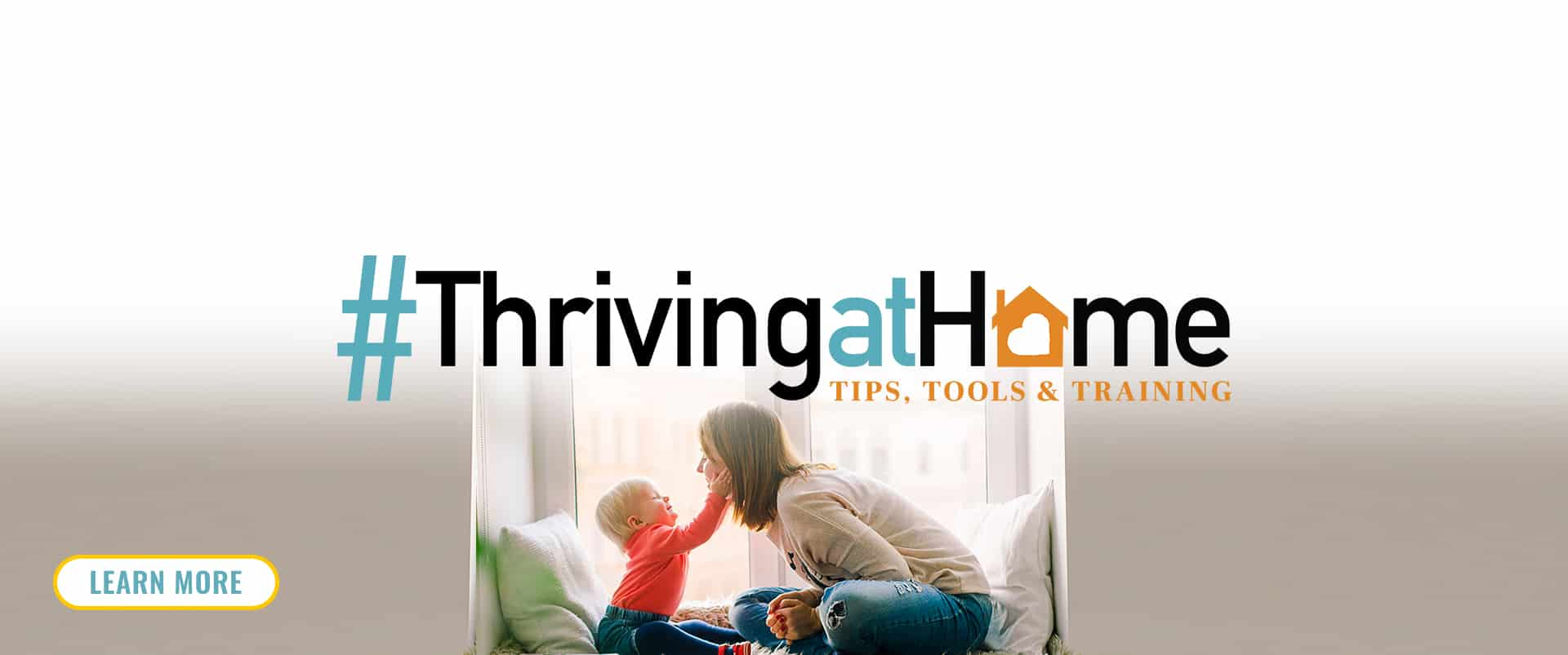 Thriving Family Resources