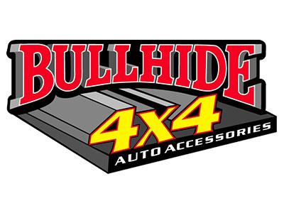 Bullhide 4x4