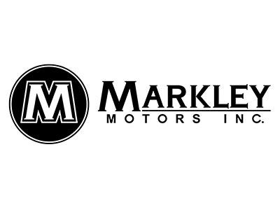 Markley Motors Inc