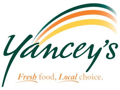 Yanceys