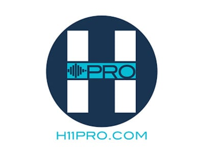 H11 Productions