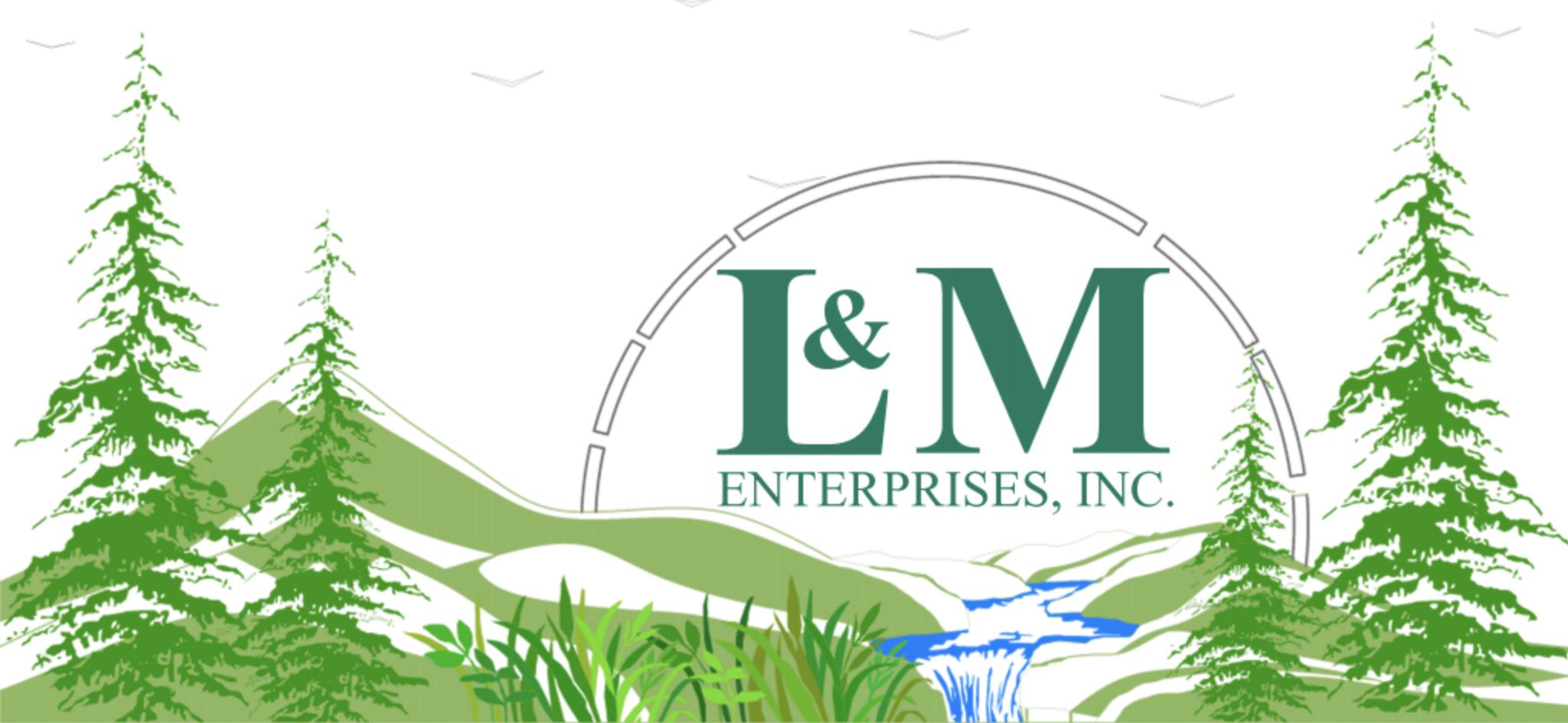 L&M Enterprises