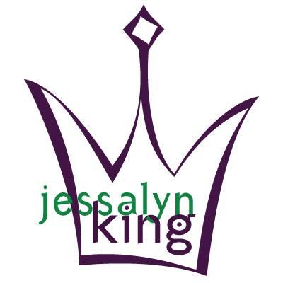Jessalyn King