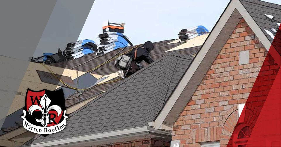 3 Ways Summer Weather Can Damage your Roof