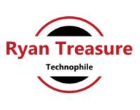 Ryan Treasure | Technophile