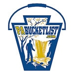 PA Bucket List