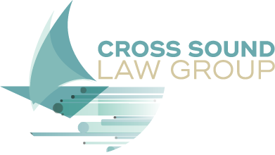 Cross Sound Law Group