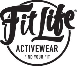 Fit Life Active