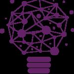 Lamon Patent Lightbulb Icon