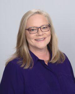 Cynthia Lamon Patent Agent
