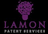 Lamon Patent Services
