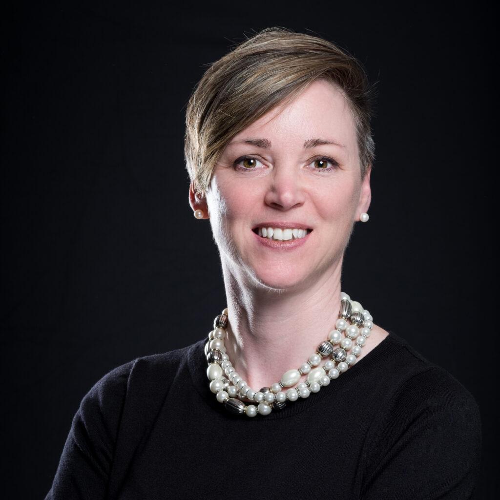 alexandra hatcher - hatlie group founding partner