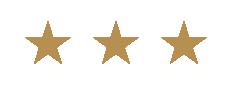 Hatlie-Group_stars