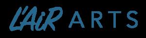 l'air-arts-logo