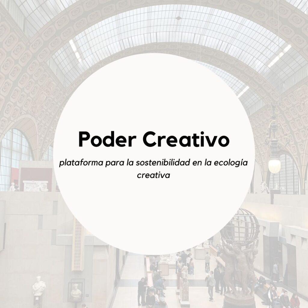 Poder-Creativo_Creative-Power
