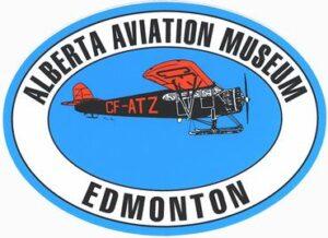 Alberta_Aviation_Museum_logo