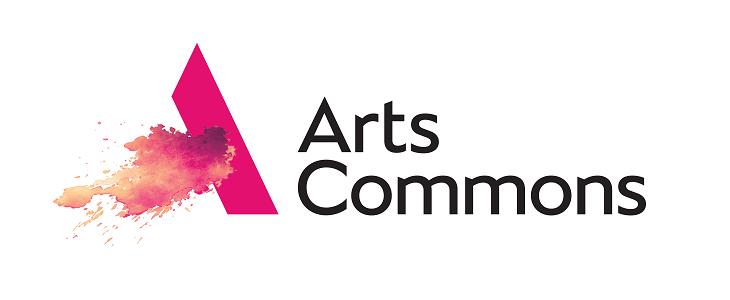 ArtsCommons-Express_Pos_RGB