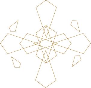 CoreElements-design