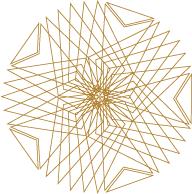SustainabilityModel-design