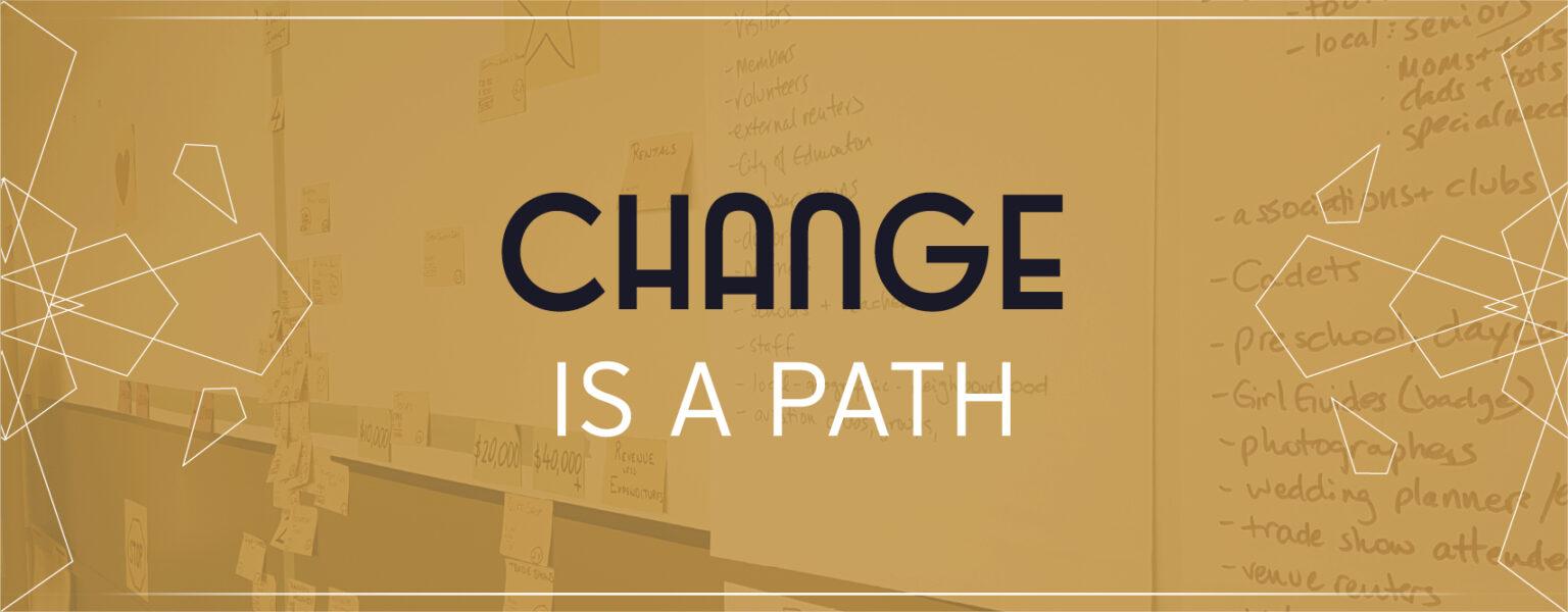 change_isapath3