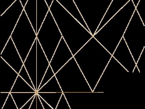 gold-starburst1