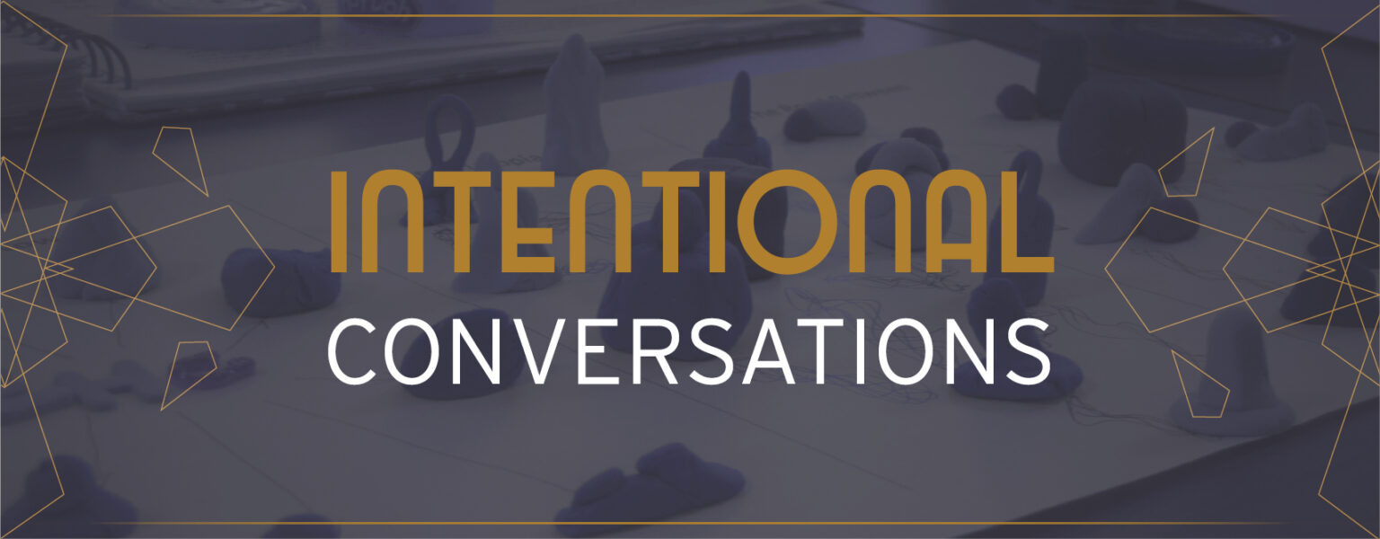 intentional_conversations3