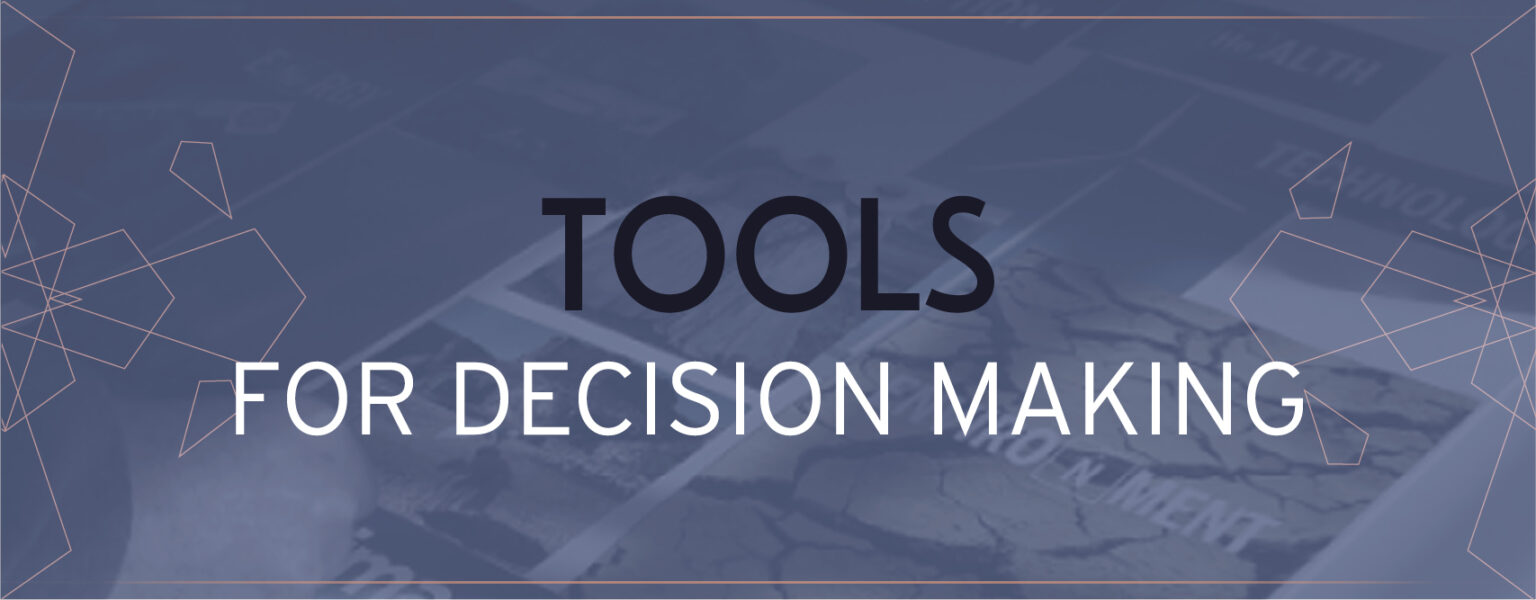 tools-fordecisions3