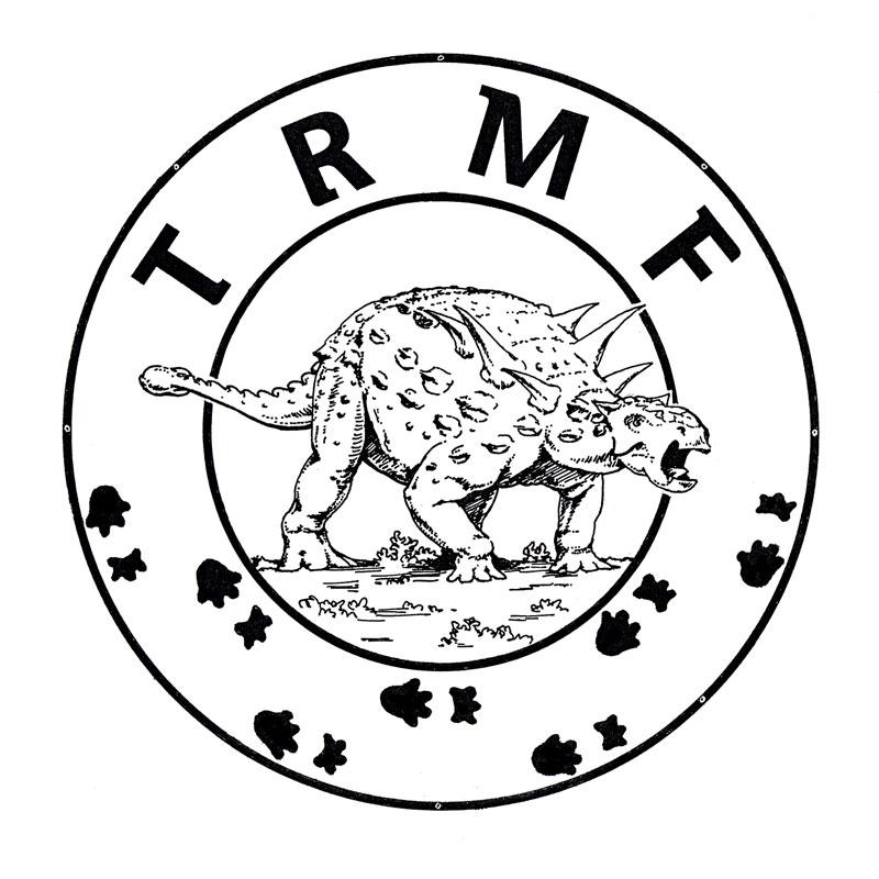 trmf-logo1