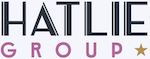 Hatlie_Group_sm