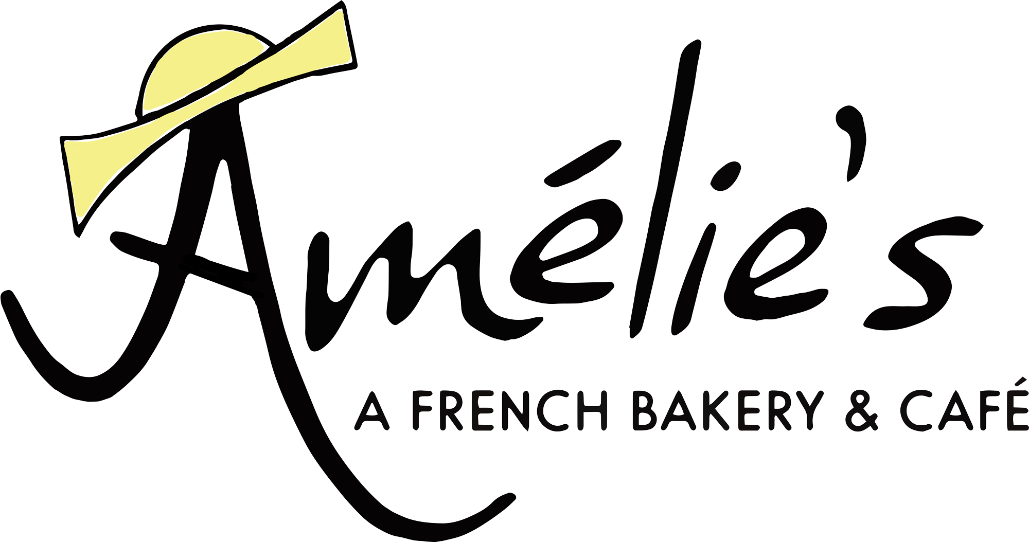 AméliesLogo-1