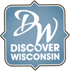 discover-wisconsin