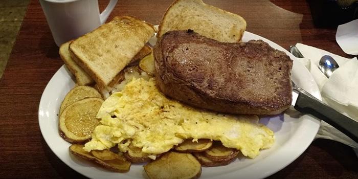 menu-image-big-breakfast