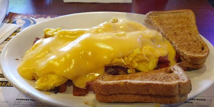menu-image-breakfast
