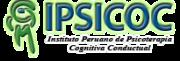IPSICOC