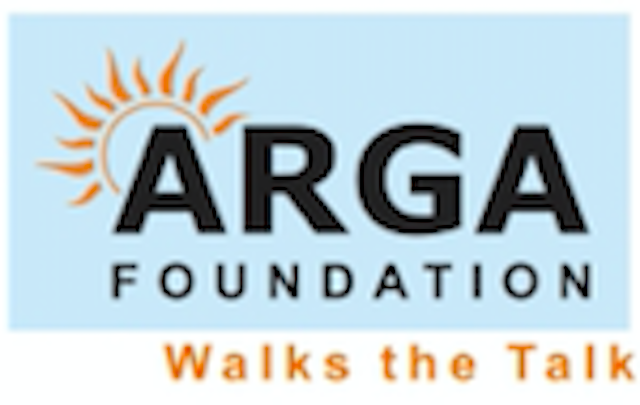 ARGA Foundation