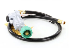 MAGIKITCHN-4199-1151600-REGULATOR