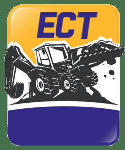 East Carolina Tractor Company