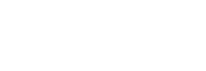 Dave Purnell Creative Audio and Video