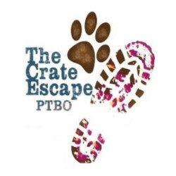 The Crate Escape PTBO