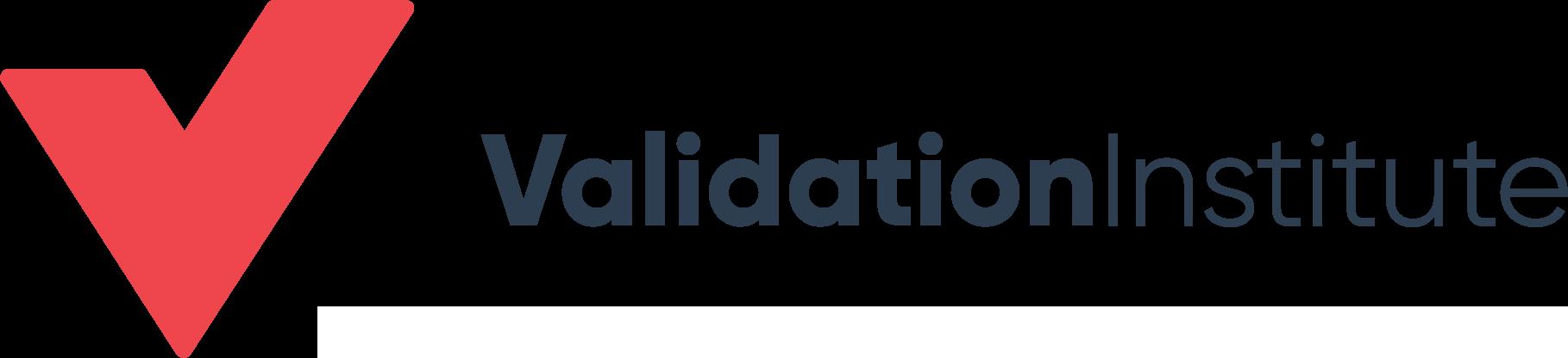 Validation Institute