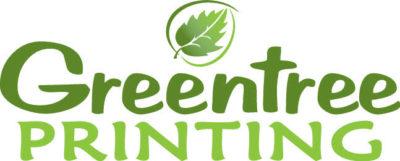 Greentree Printing