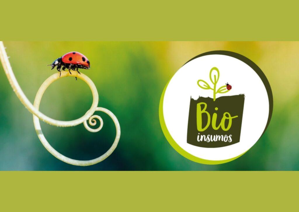 Conheça os bioinsumos
