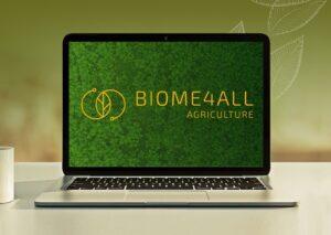 Curso gratuito aborda análise genética do microbioma do solo