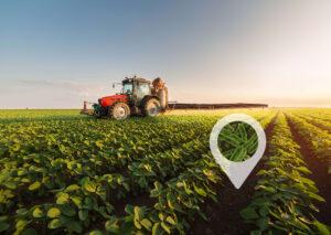 O microbioma e a produtividade do solo