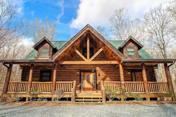 Resort Real Estate & Rentals at Sugar Mountain