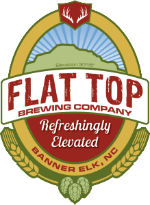 Flat Top Brewery Company